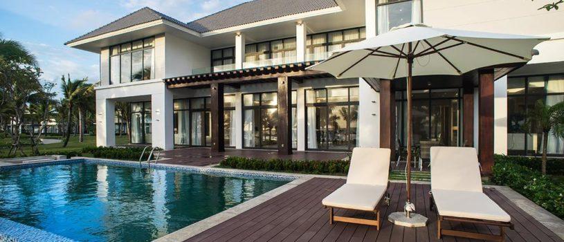 Лучшие отели острова Фукуок, Вьетнам, по отзывам туристов