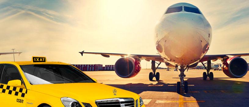 Как добраться из аэропорта Камрань до Нячанга самостоятельно
