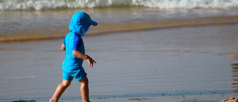 Медицинская туристическая страховка на ребенка для выезда за границу