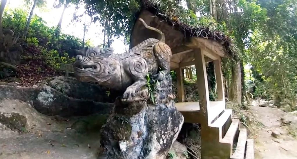 Волшебный сад – Magic Garden