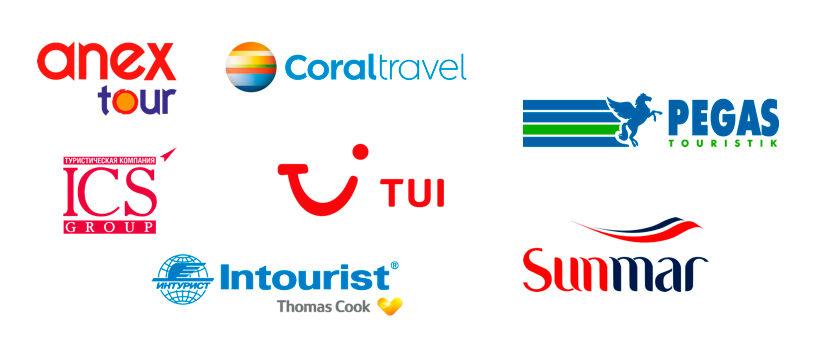 Рейтинг самых надежных туроператоров по Вьетнаму