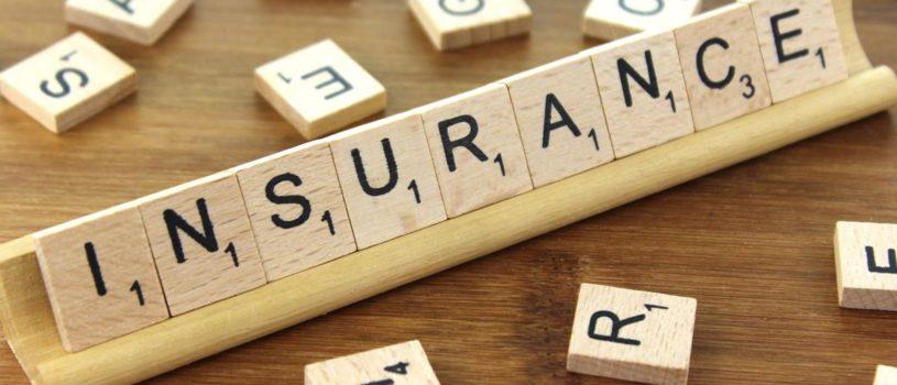 Медицинская туристическая страховка для выезда за границу — где оформить и купить онлайн