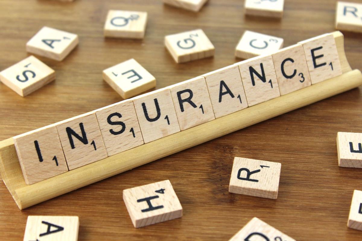 Надо ли с собой возить полис медицинского страхования евросоюза