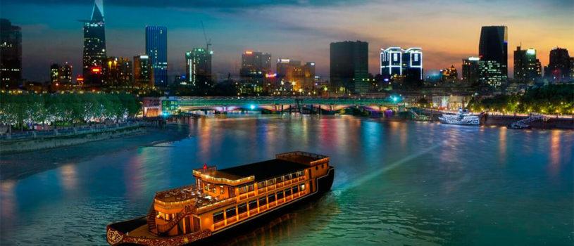 Экскурсии из Хошимина, описание, цены и отзывы –   ТОП 6
