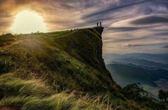 Вьетнам или Таиланд? Где лучше и дешевле отдохнуть