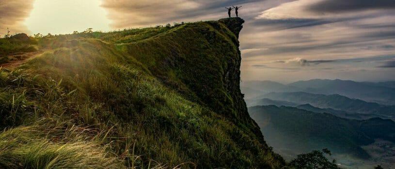 Вьетнам или Таиланд: где лучше и дешевле отдохнуть — мой отзыв