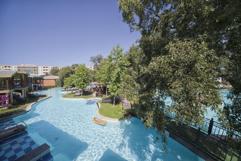 Sueno Hotels